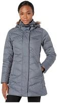 Marmot Strollbridge Jacket (Steel Onyx) Women's Coat