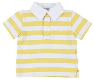 Le Bebé LE BEBE Polo shirt