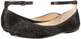 Betsey Johnson Blue by Joy Women's Flat Shoes