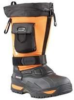 Baffin Men's Endurance Snow Boot.