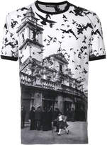 Dolce & Gabbana photo print T-shirt
