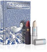 Lipstick Queen Women's Ice Queen Story Set