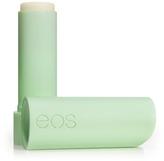 EOS Organic Lip Balm Stick Sweet Mint