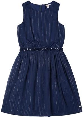 Esprit Girls' RL3008501 Dress