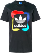 adidas Rectangle 1 T-shirt