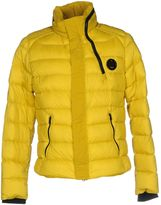 C.P. Company Down jackets - Item 41734390