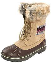 Northside Women's Brookelle Snow Boot