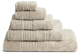 Marks and Spencer Luxury Egyptian Cotton Towel