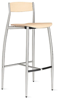 Design Within Reach Baba Barstool