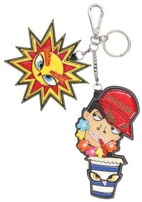 DSQUARED2 Key ring