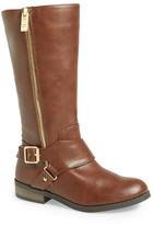 Jessica Simpson Kingsley Tall Boot (Little Kid)