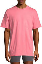 STAFFORD Stafford Short Sleeve Crew Neck T-Shirt
