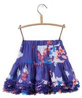 Joules Girls' Skirt.