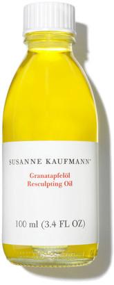 Susanne Kaufmann Granatapfelol Resculpting Oil