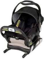 MUV and Kussen Infant Car Seat in Black