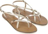 Accessorize Sammie Strappy Sandals