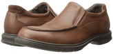 Florsheim NDNS Moc Toe Slip-On