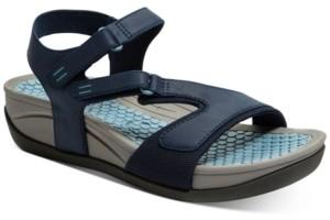 Bare Traps Baretraps Deanna Wedge Sandals Women's Shoes