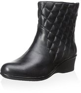 Taryn Rose Women's Andy Boot