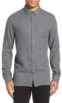 Vince Men's 'Melrose' Sport Shirt