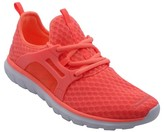 Champion Women's Poise Performance Athletic Shoes Coral