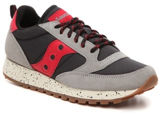 Saucony Jazz Original Sneaker - Women's