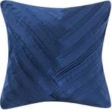 Vince Camuto Lyon V Pillow