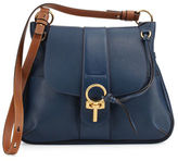 Chloé Lexa Medium Shoulder Bag