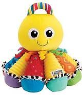 Lamaze Sensory Development Toy