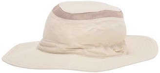 Marky G Apparel Outback Brimmed Hat
