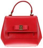 Salvatore Ferragamo Handbag Handbag Women