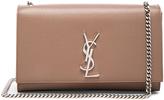 Saint Laurent Medium Monogramme Kate Chain Bag