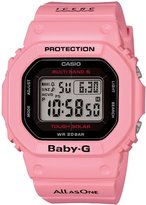 Casio Baby-g Love the Sea and the Earth 2014 Bgd-5000k-4jr