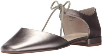 Seychelles Women's Prospect Pointed Toe Flat