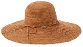 Flora Bella Estelle Floppy Hat