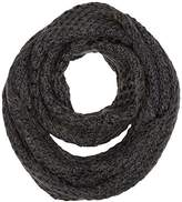 S'Oliver Men's 97.610.91.5376 Scarf,One Size