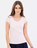 Review Langley Top