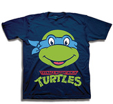 Freeze Navy 'Teenage Mutant Ninja Turtles' Tee - Toddler & Boys