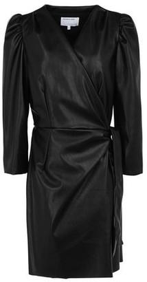 Designers Remix DESIGNERS, REMIX Short dress