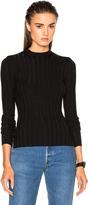 Acne Studios Carin Sweater