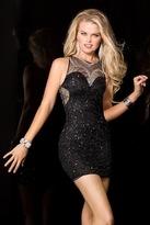 Scala 48651 Dress In Black
