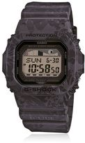 G-Shock Vintage Digital Watch