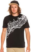 City Beach Dexter Ignition T-Shirt