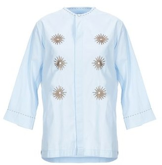 ULTRA LOW LUXE Shirt