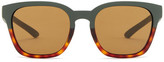 Smith Optics Women&s Founder Slim Squared Sunglasses
