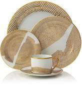 Kelly Wearstler Bedford 5-Piece Place Setting