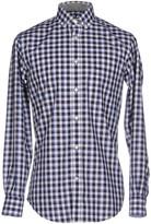 Paul & Shark Shirts - Item 38657030