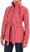 Prana ELIZA JACKET-WATERPROOF (For Women)