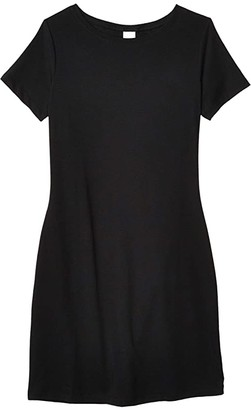 Lole Luisa Dress (Black) Women's Dress