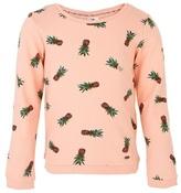 O'Neill Pineapple Crew Sweatshirt